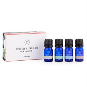 Picture of Calming Diffuser Blend Kit